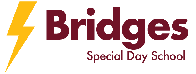 Bridges Special Day School